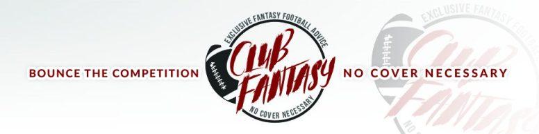 cropped-club-banner_wp.jpg
