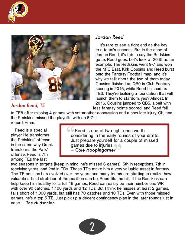 Redskins Recap3