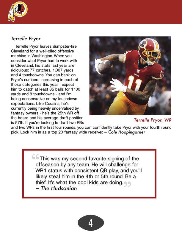 Redskins Recap5