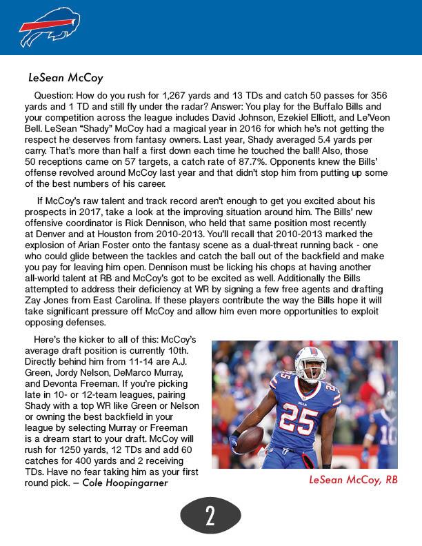 Bills recap3