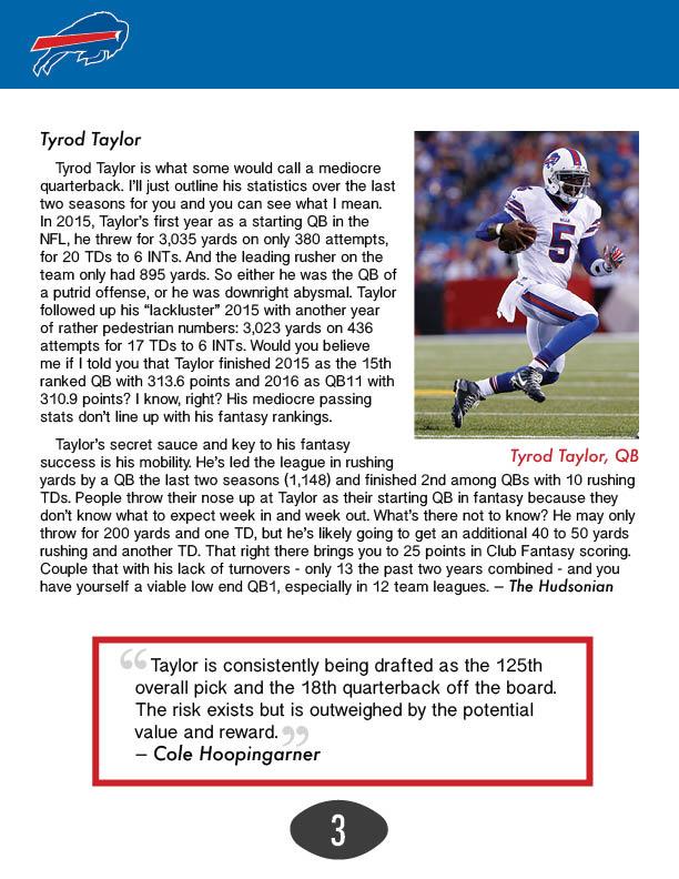 Bills recap4