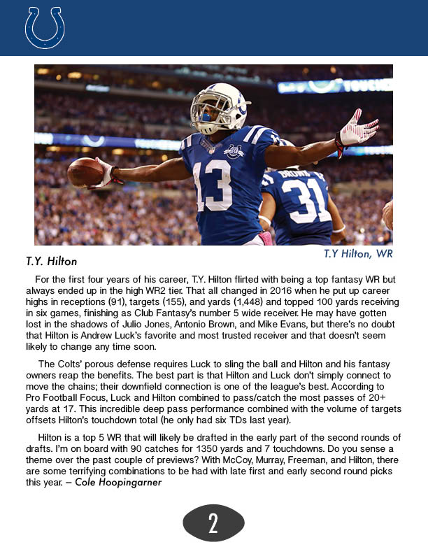 Colts recaps3