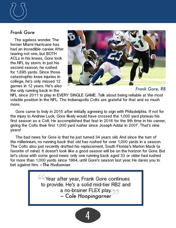 Colts recaps5