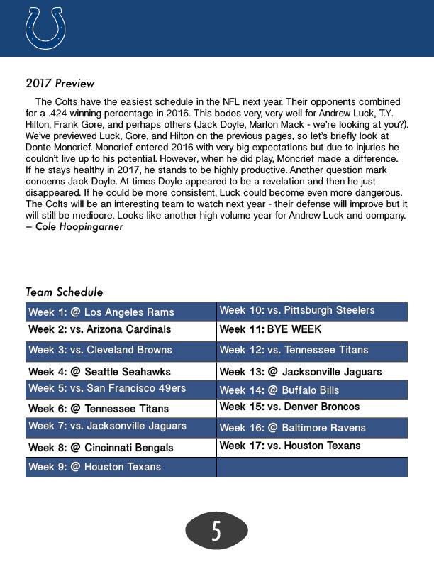 Colts recaps6