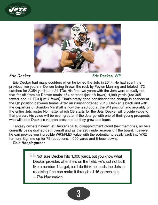 Jets recap4