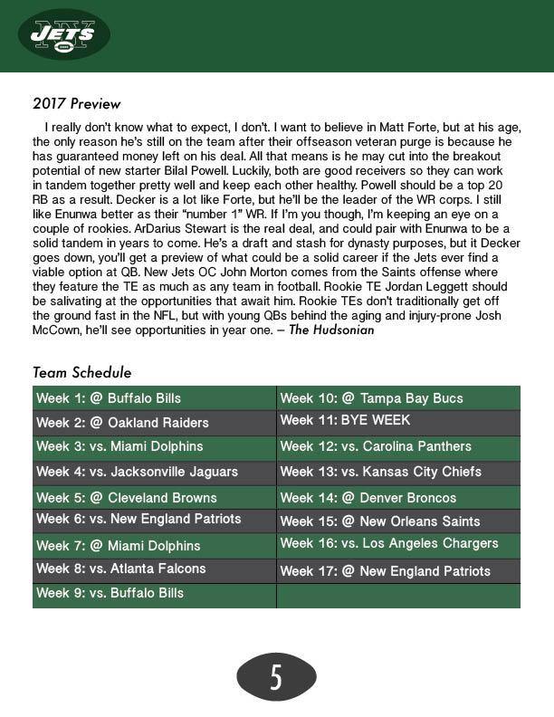 Jets recap6