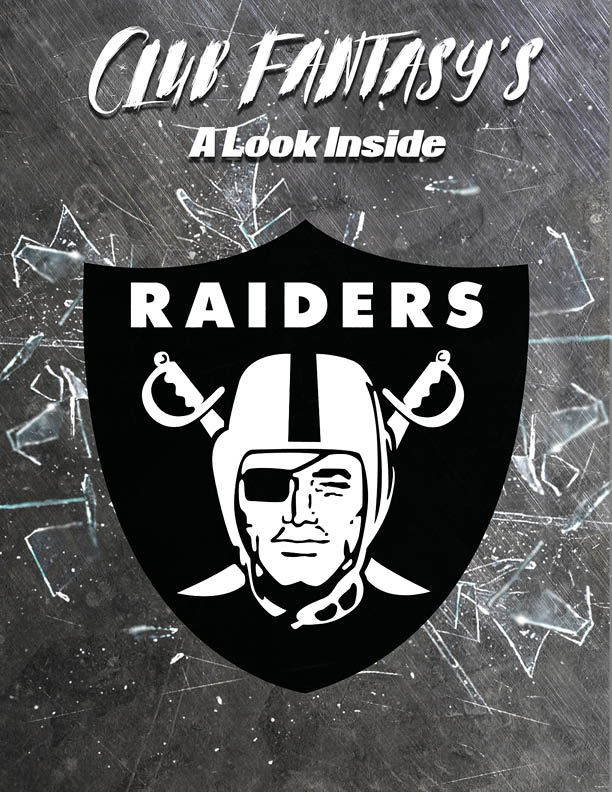 Raiders recap