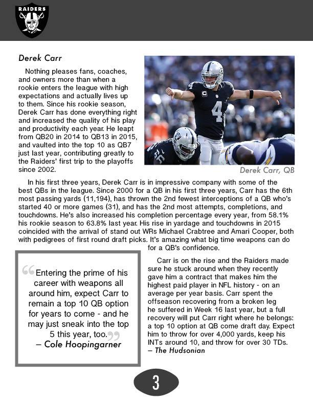 Raiders recap4