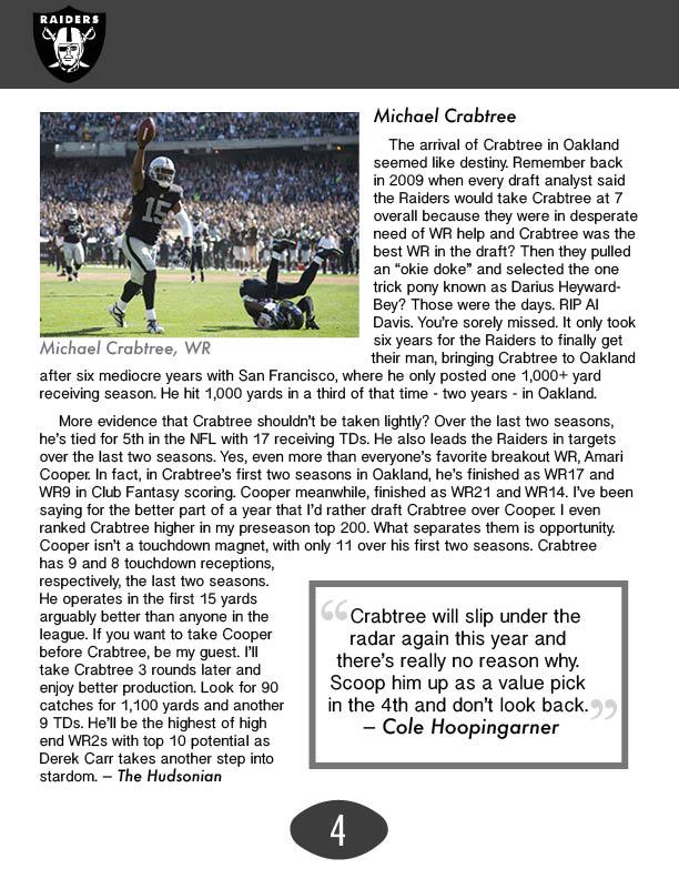 Raiders recap5