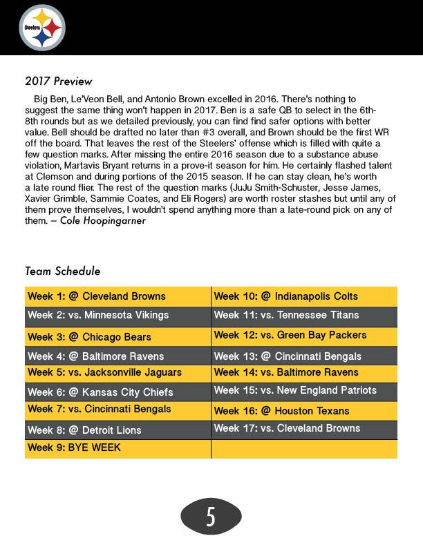 Steelers Recap6