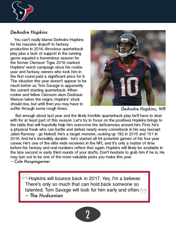 Texans recap3