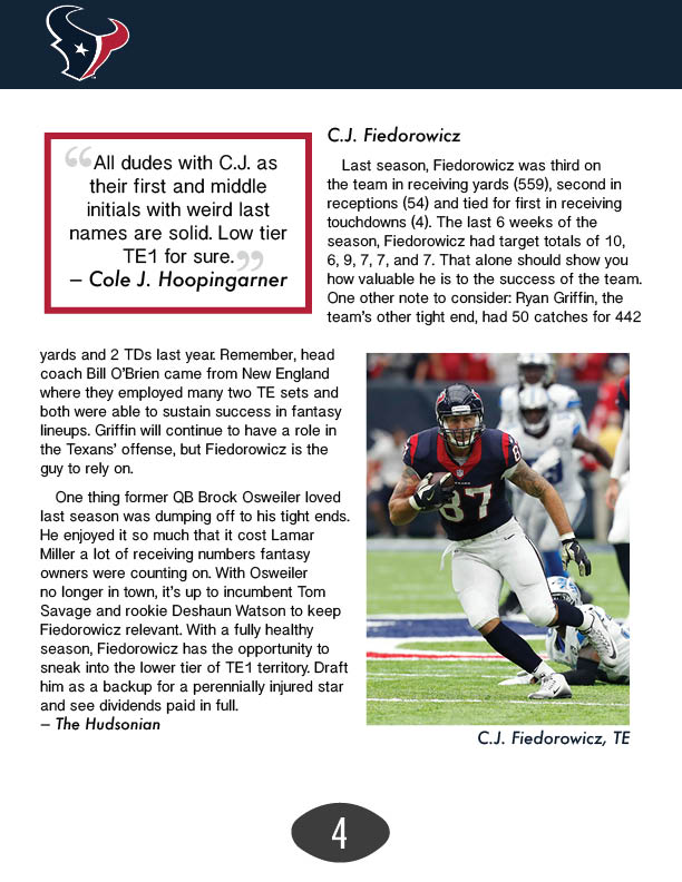 Texans recap5