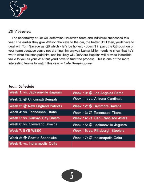 Texans recap6