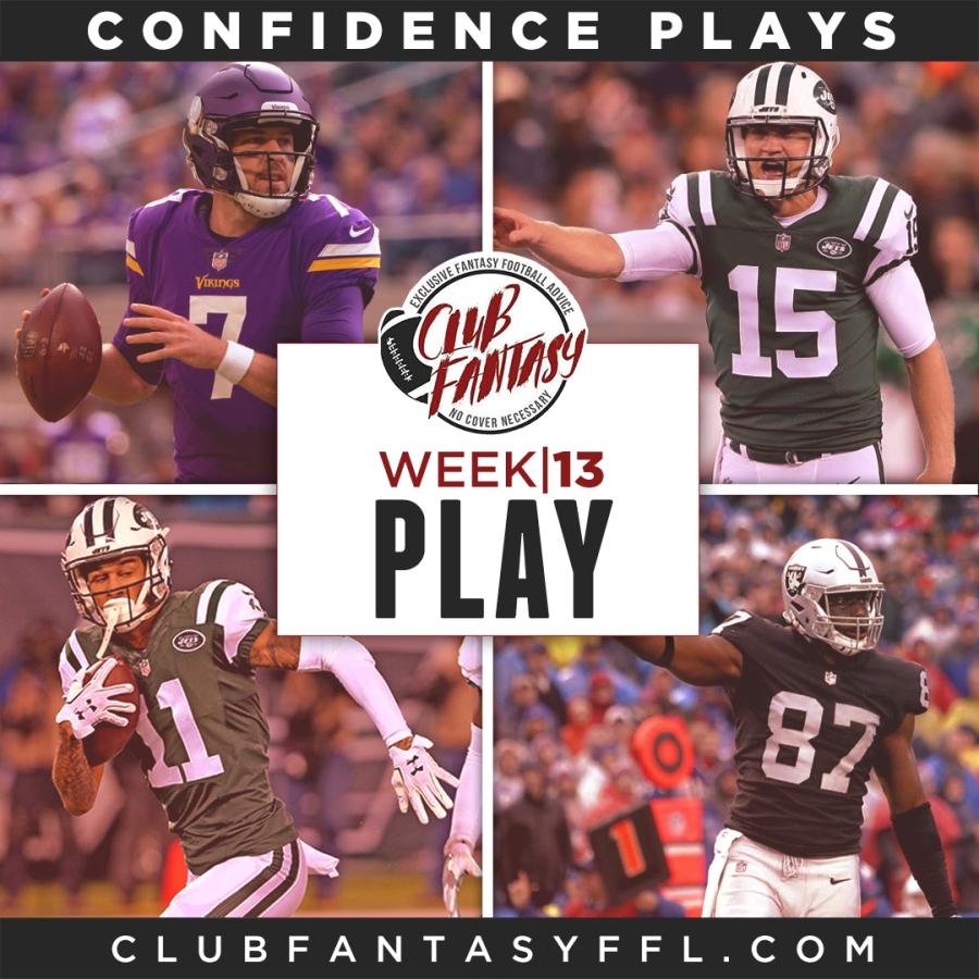 Week13Play