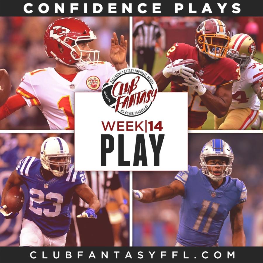 Week14Play