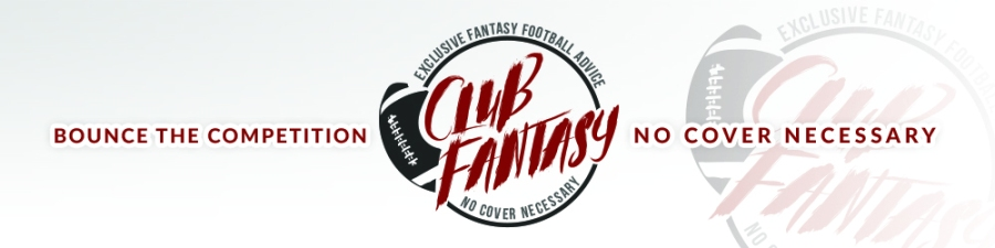 Club - Banner_WP