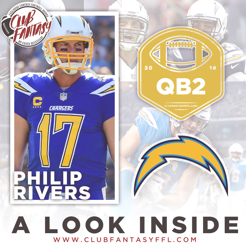 03_Philip Rivers_Chargers