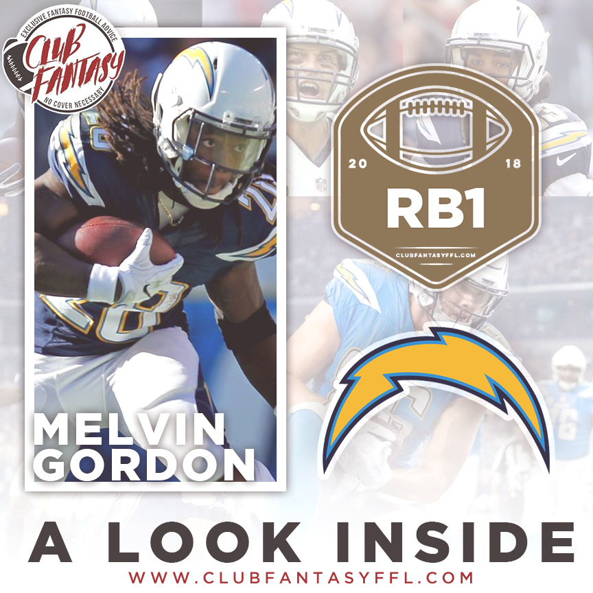 04_Melvin Gordon_Chargers
