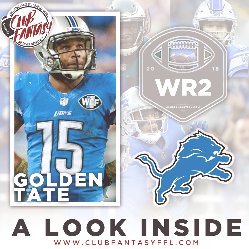 06_Golden Tate_Lions