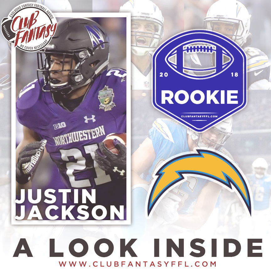 07_Justin Jackson _Chargers