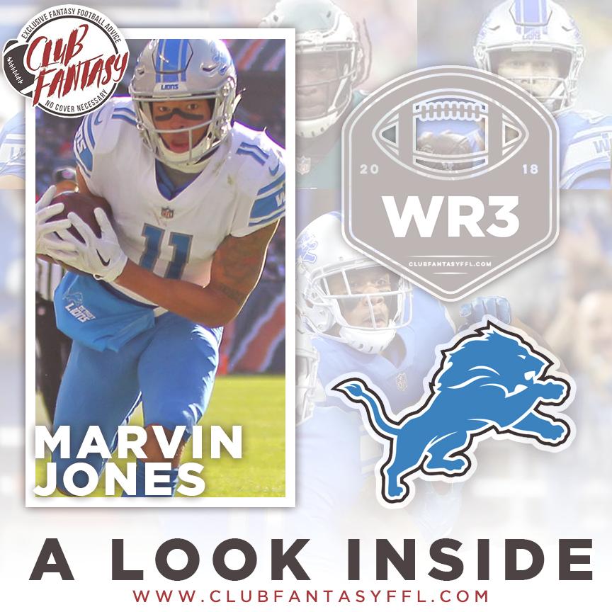 07_Marvin Jones_Lions