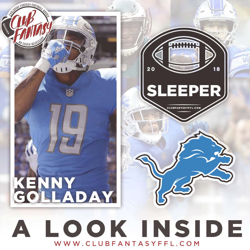 10_Kenny Golladay_Lions