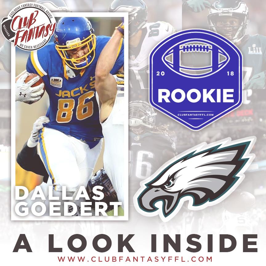 09_Dallas Goedert_Eagles